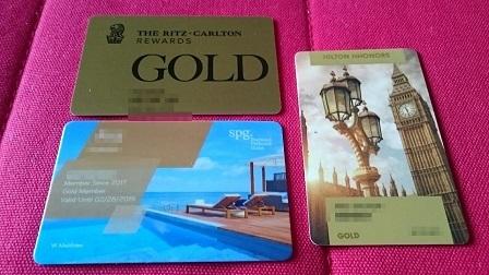 201804SPGカード到着 (5)