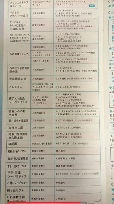 201805西武プリンスクラブカード (3)