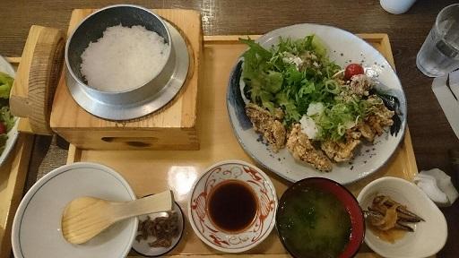 201805竜神丸今治 (12)