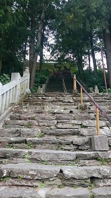 201805三角寺 (1)