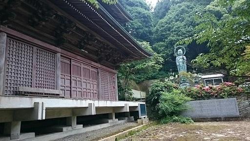 201805三角寺 (3)