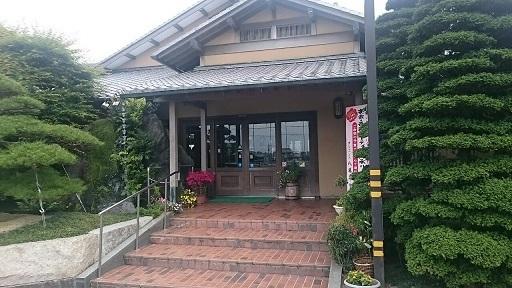 201805八勝亭 (2)