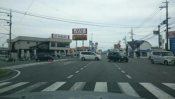 201806近江岡喜本店 (1)