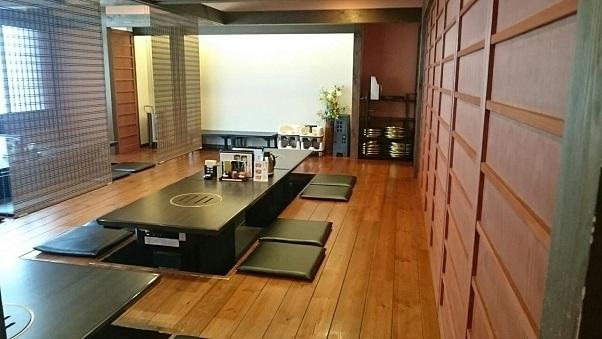 201806近江岡喜本店 (5)