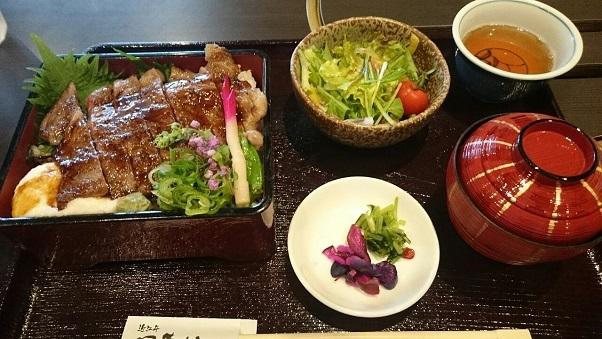 201806近江岡喜本店 (11)