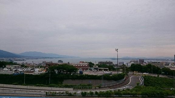 201806グランドプリンス京都外観 (1)