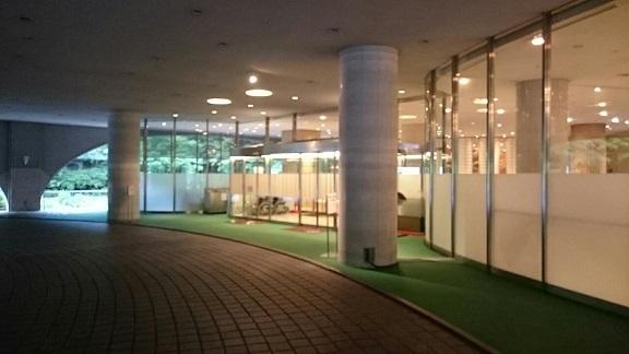 201806グランドプリンス京都外観 (3)
