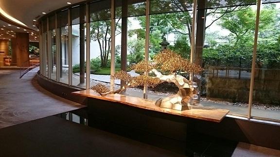 201806グランドプリンス京都外観 (4)