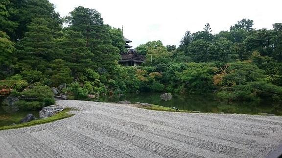 201806仁和寺 (2)