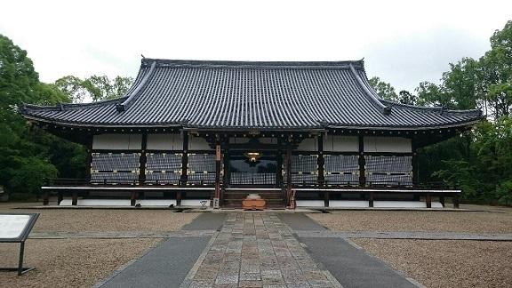 201806仁和寺 (3)