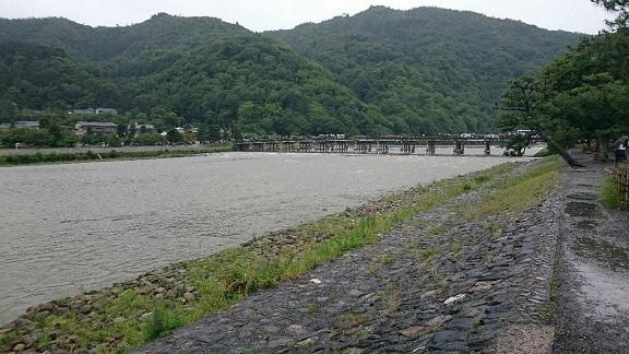 201806仁和寺 (4)