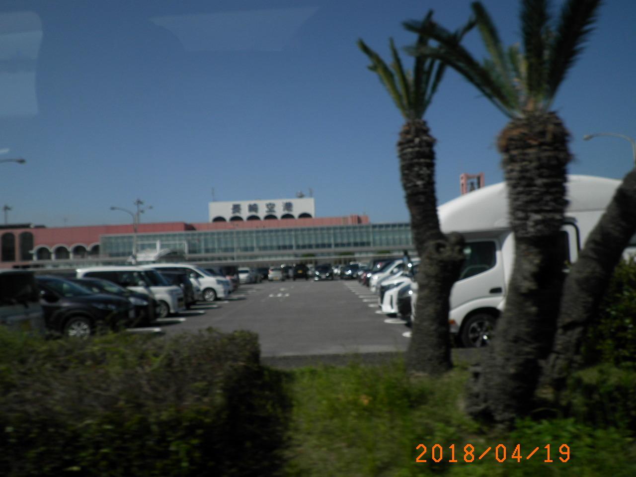 長崎空港39