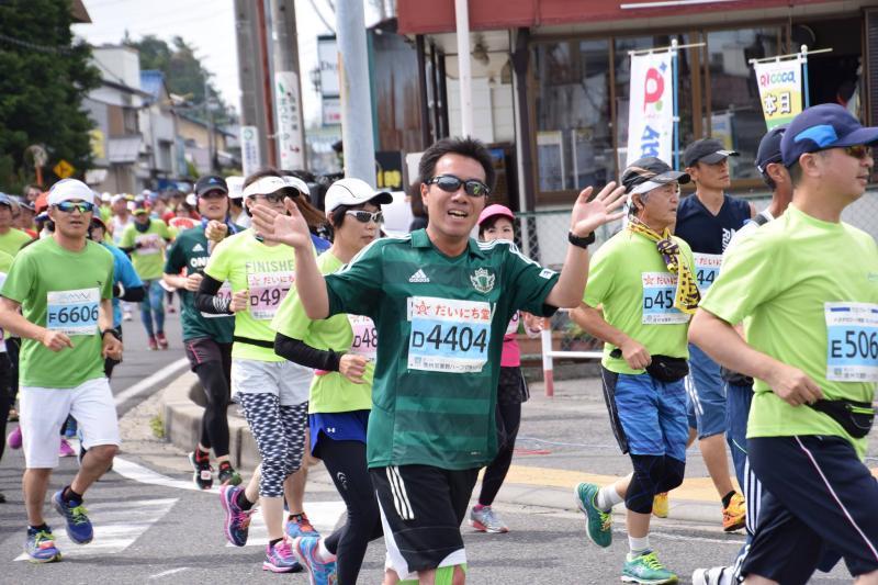 2018042401リレーマラソンjpg