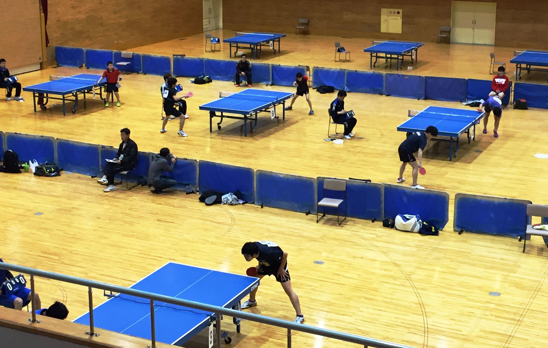 20180331_第52回福井大学卓球部杯争奪大会02