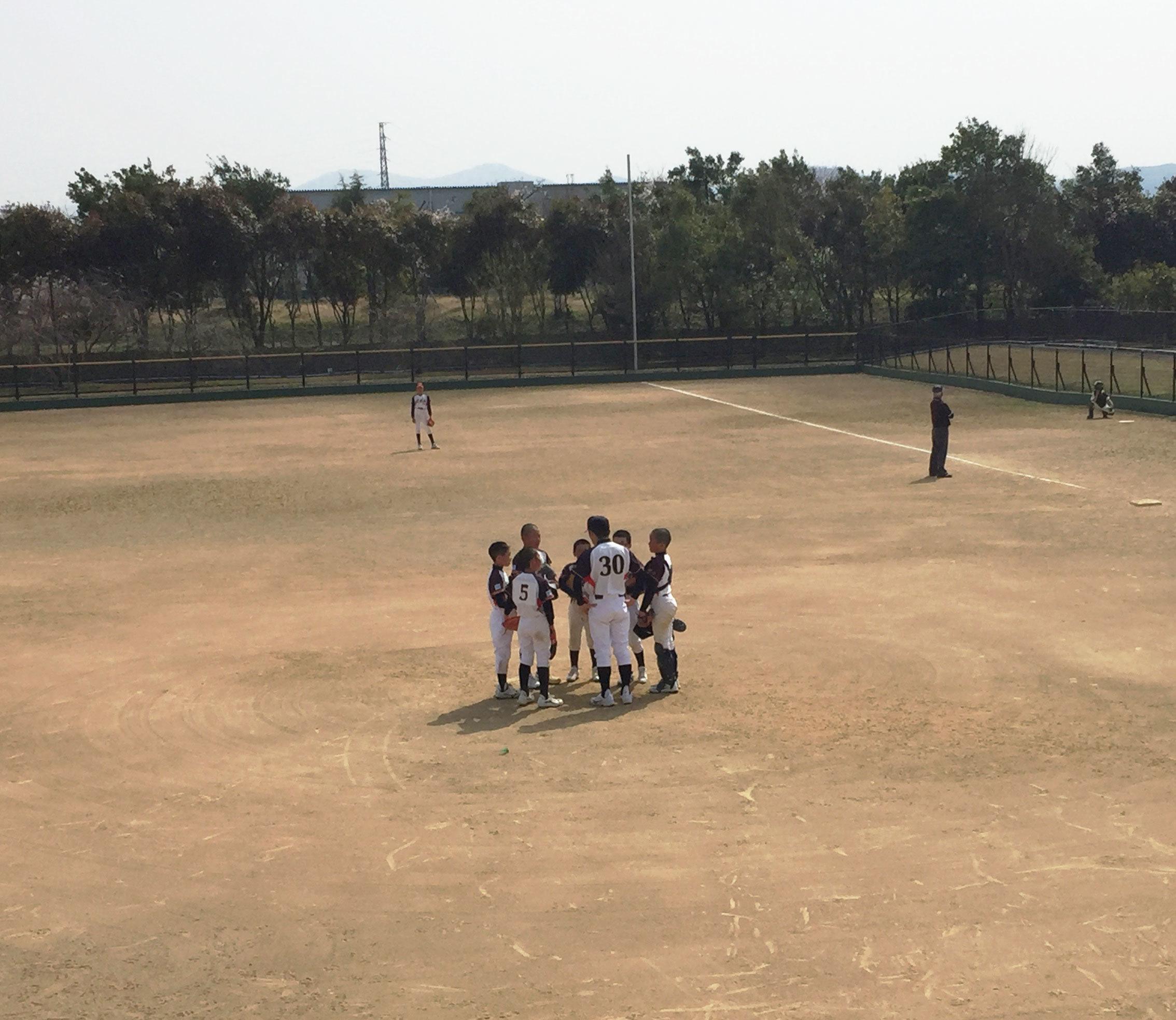 20180401_越前市少年野球大会02