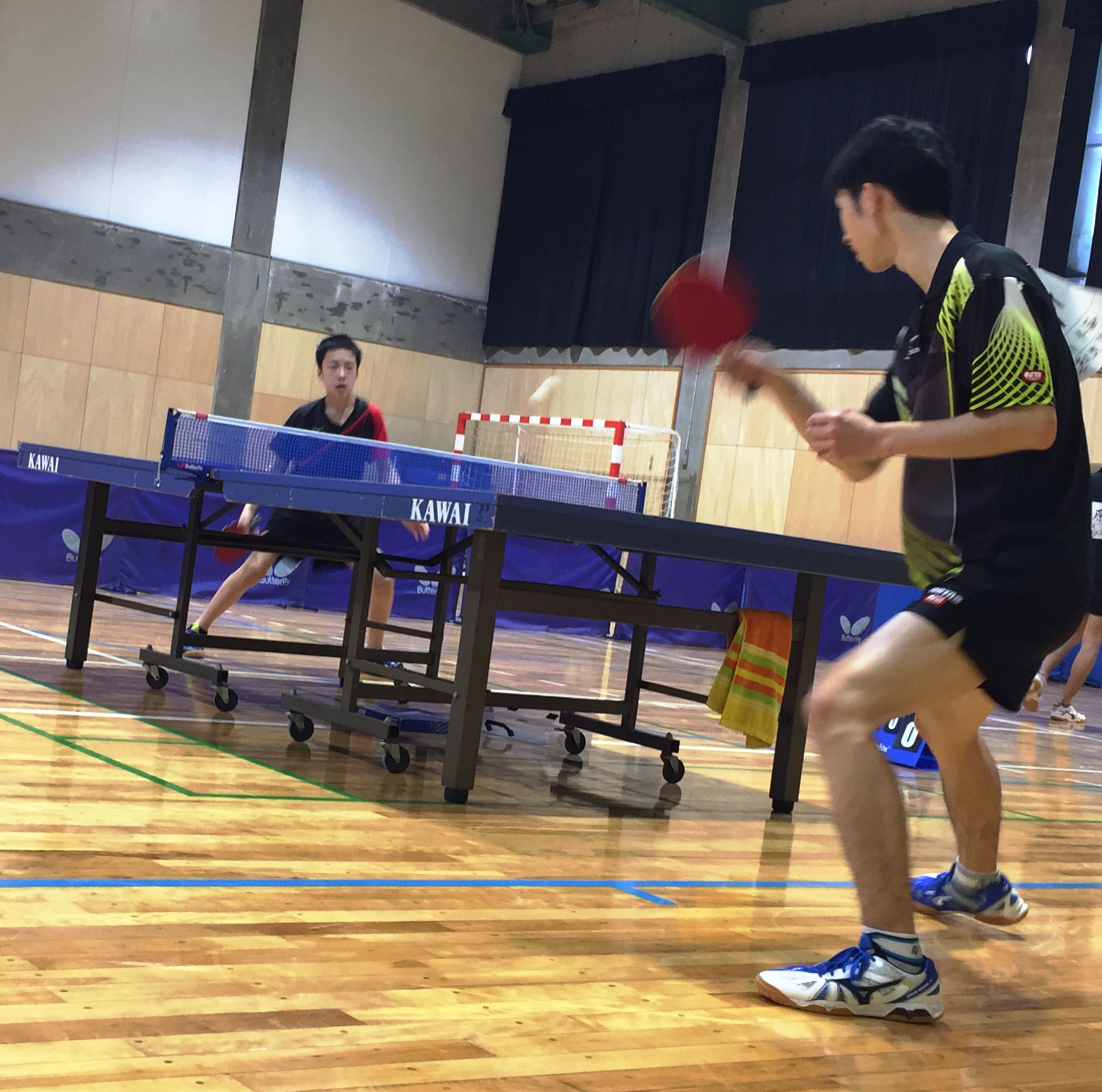 20180414_高校の練習試合に参加01