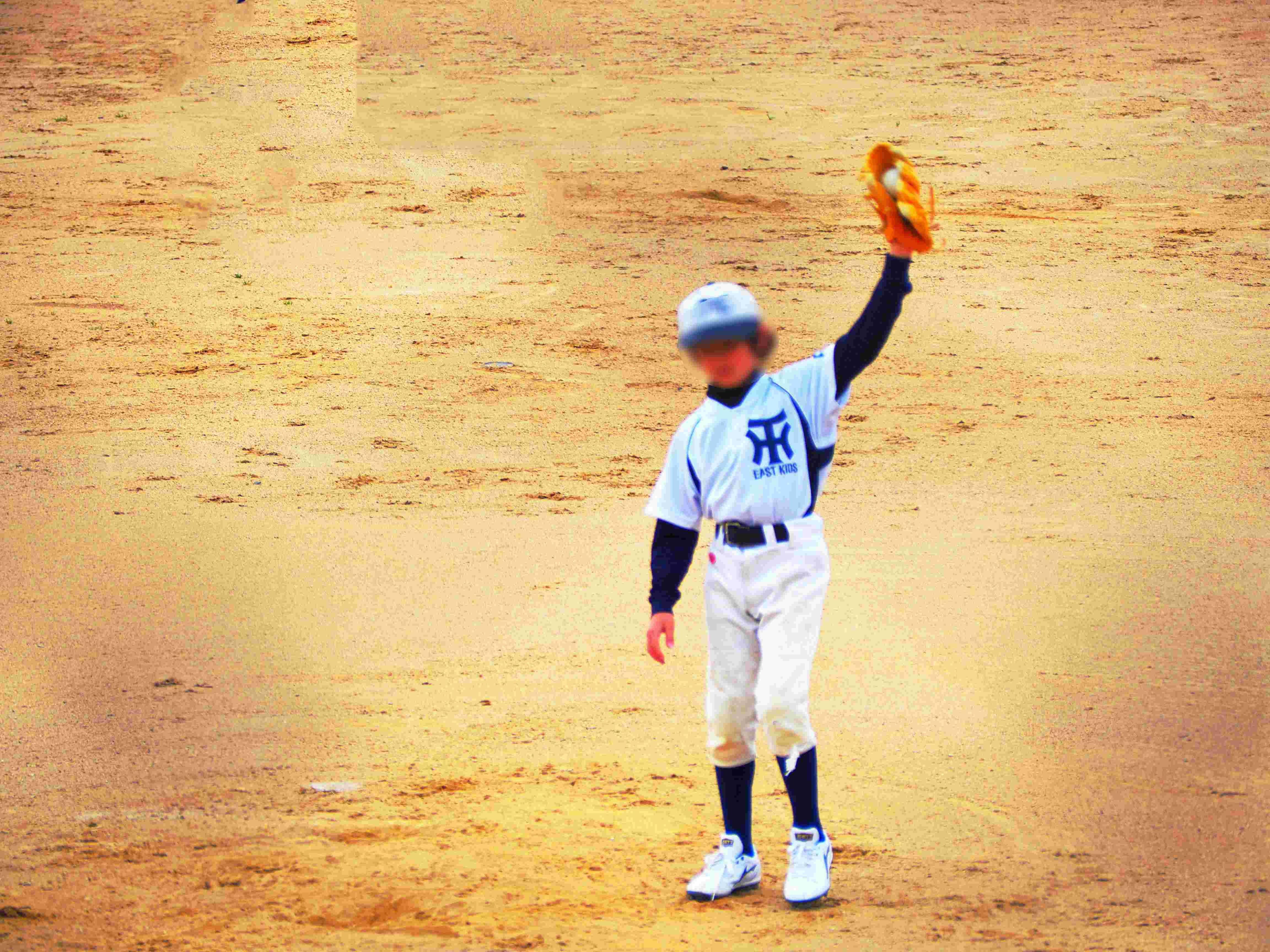 20180417_少年野球_会長杯_ピッチャー3