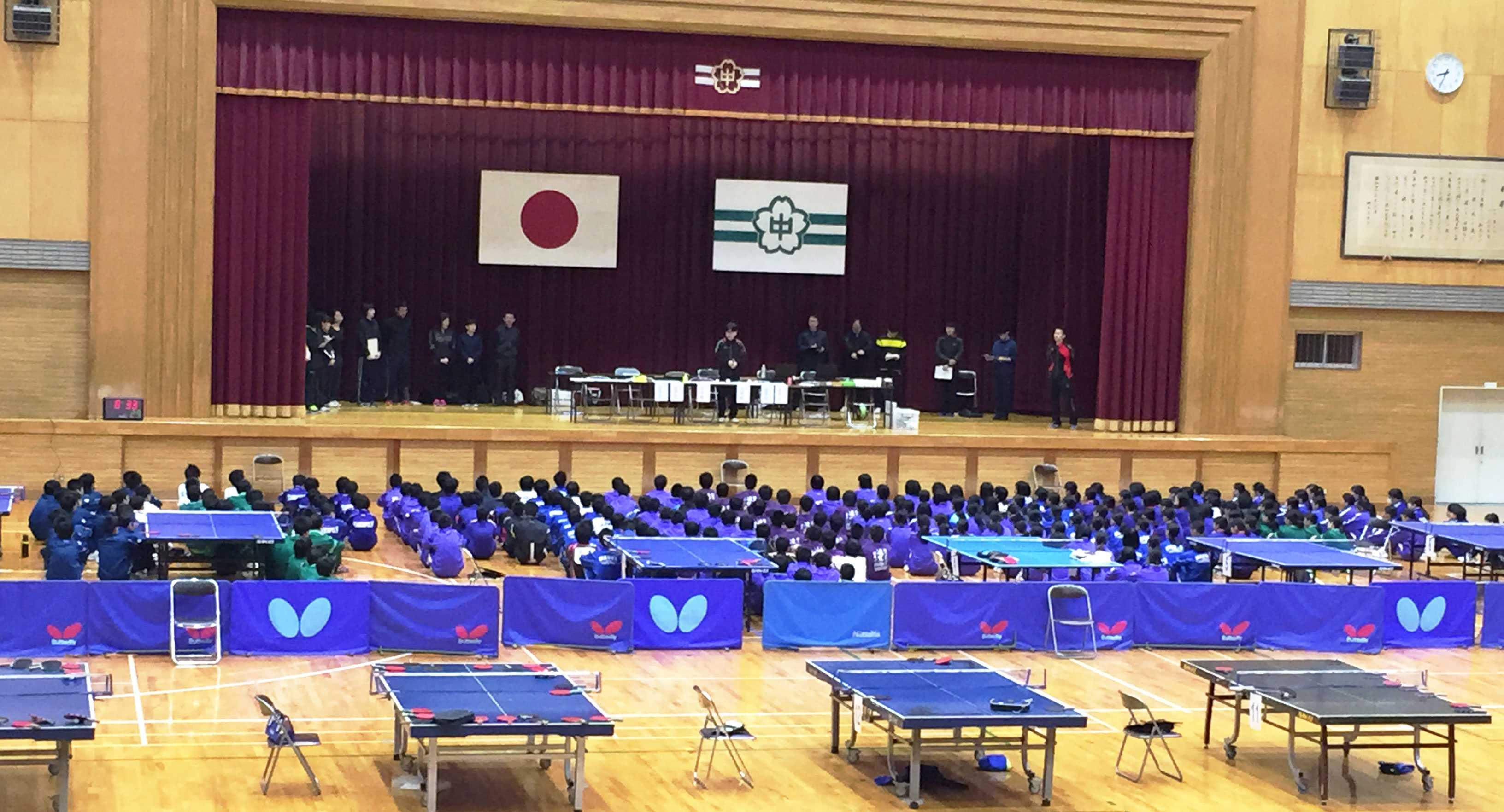 20180429_地区卓球強化大会01