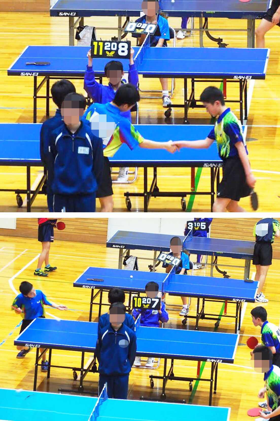20180429_地区卓球強化大会02