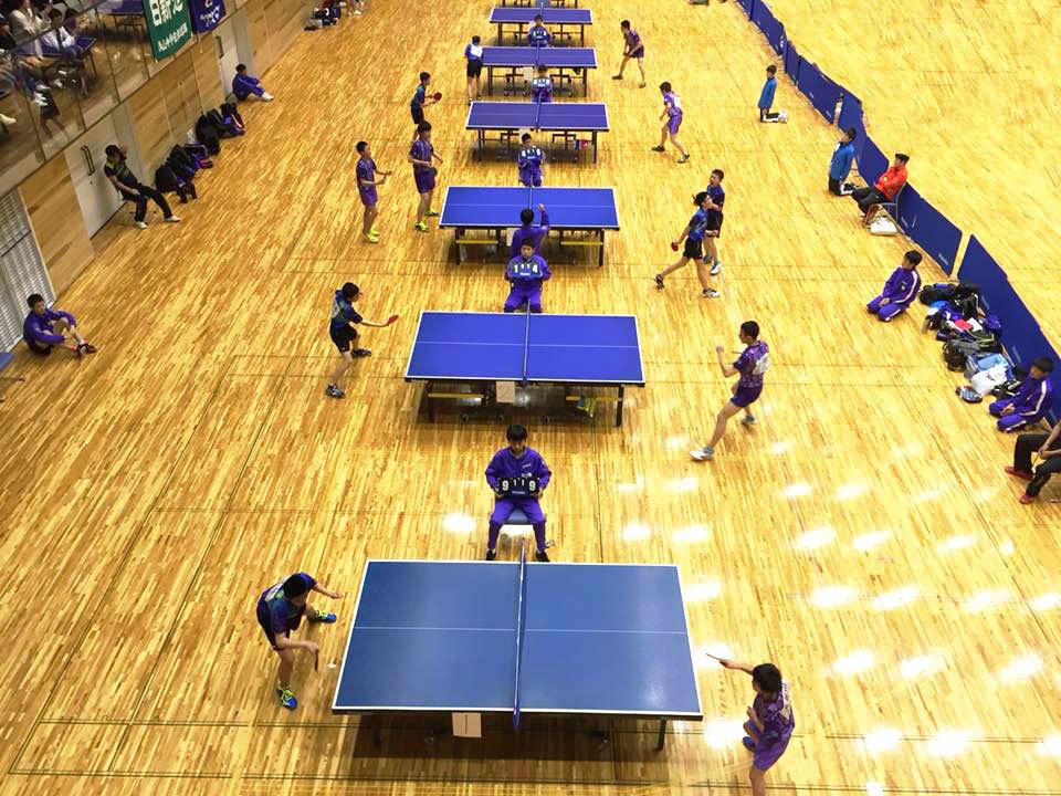 20180512_春季県中学校卓球大会02