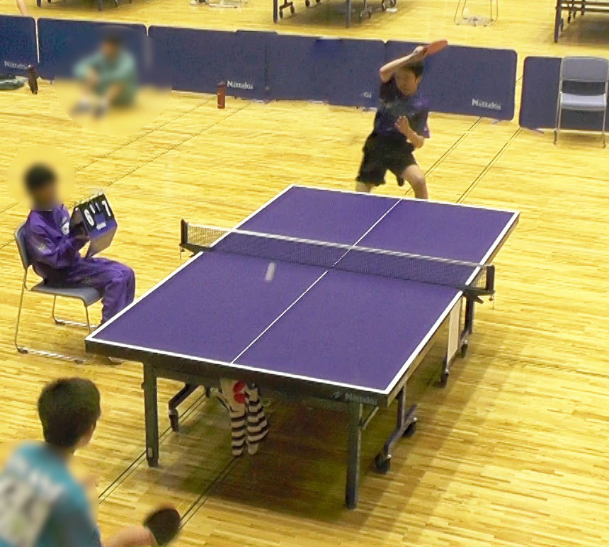 20180512_春季県中学校卓球大会03