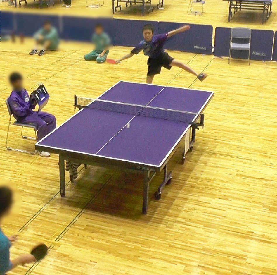 20180512_春季県中学校卓球大会04