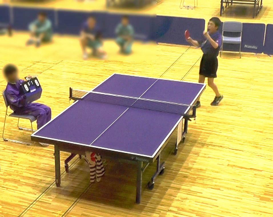 20180512_春季県中学校卓球大会06