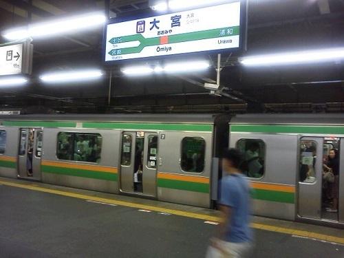 K0120034.jpg