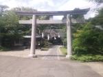 彌高神社02