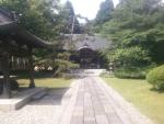 彌高神社03