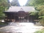 彌高神社04