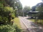 彌高神社05