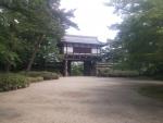 千秋公園01