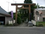 唐松神社01