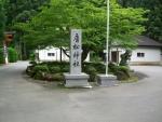 唐松神社04