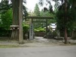 唐松神社05