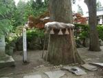 唐松神社07