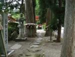 唐松神社08