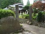 唐松神社09