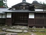 唐松神社11