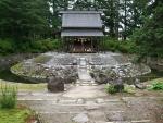 唐松神社12