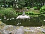 唐松神社13