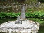 唐松神社14