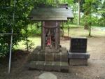 唐松神社24