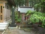 唐松神社25