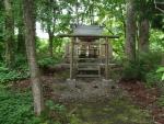 唐松神社31
