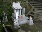 太平山三吉神社04