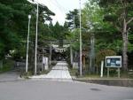 太平山三吉神社09