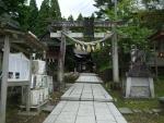 太平山三吉神社11