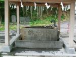 太平山三吉神社14